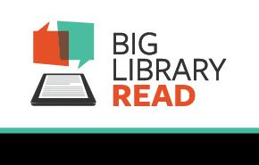 Edmonton public library join a global ebook club join a global ebook club fandeluxe Image collections