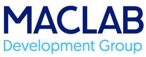 Maclab Logo