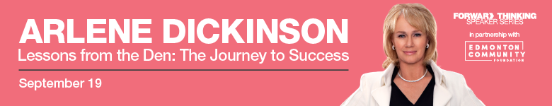 Lessons from the Den: The Journey to Success, September 19