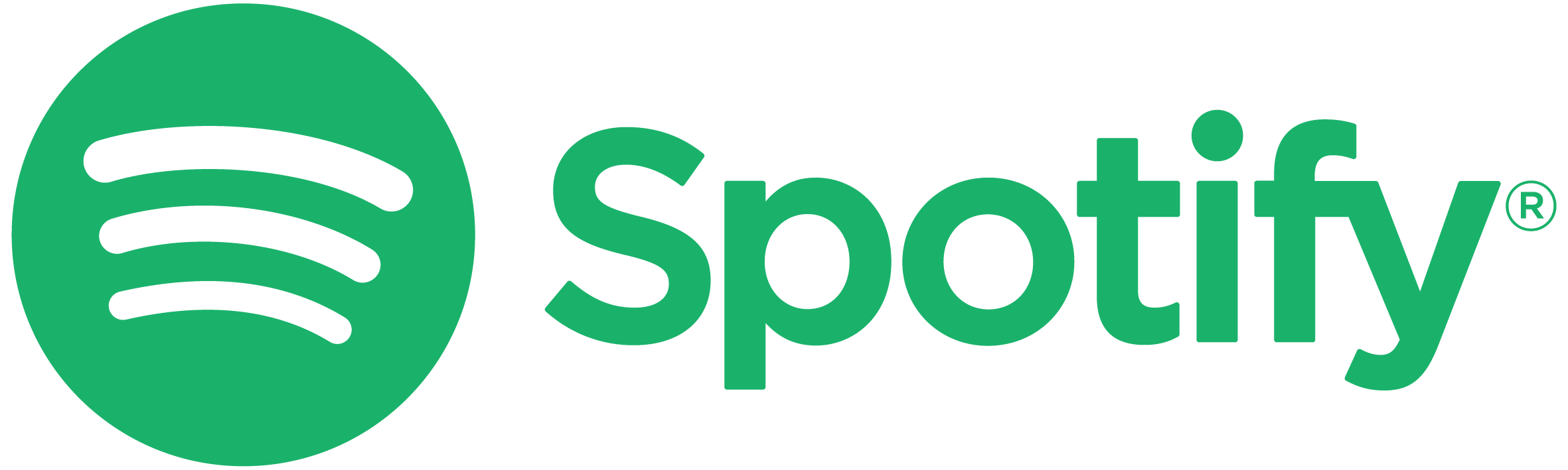 <p>EPL podcast Spotify</p>