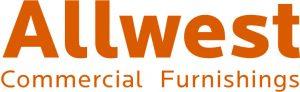 Allwest-logo