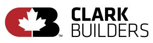 Clark-Builders-Logo-horz-colour-Use-this-one-01