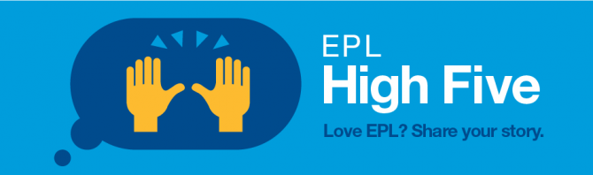 EPLHighFive_Testimonial_Digital_May2017_WebProgram_Banner_Full_950x280