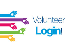 Volunteer_Login_270x200px_Apr2019