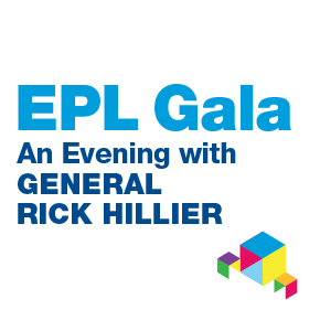 EPL Gala