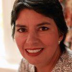 Sandra-Marin_May2019_WebPage_360x540