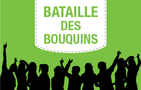 BatailleBouquins_May2019_WebPage_290x185