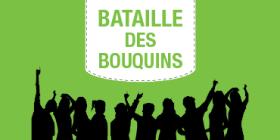 BatailleBouquins_June2019_Banner_280x140