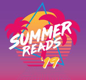AdultSummerReadingClub_WebCard_Program_300x280