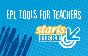QuickStartGuide_June2019_ToolsForTeachers_Promo_290x1851