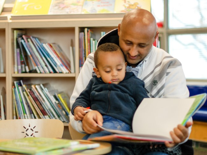 Welcome-Baby_Early-Literacy