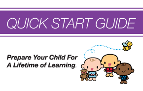 QuickStartGuide_June2019_ELF_Promo_290x185