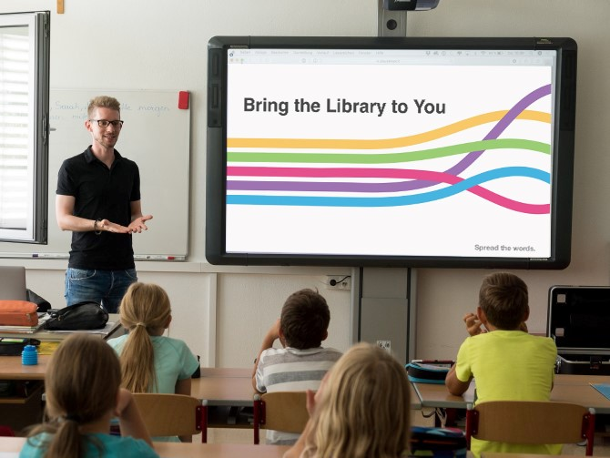 Educators_Bring-the-Library-to-You