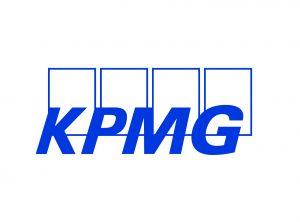 KPMG_NoCP_CMYK_US_284