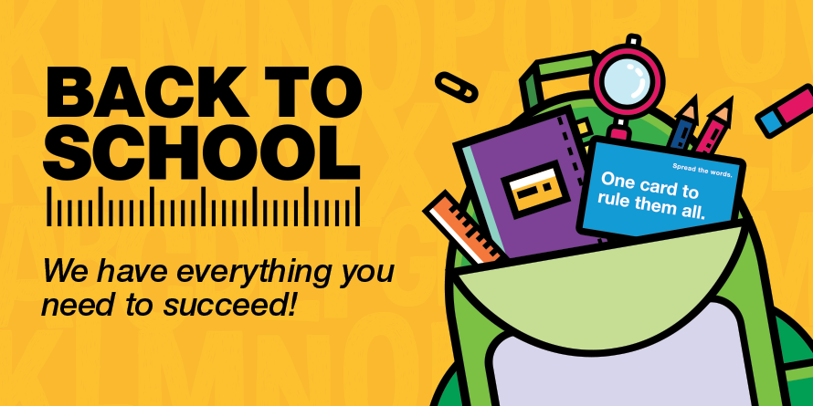 BacktoSchool_HeroSlideCardLarge_890x445_AUG2019