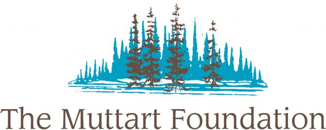 Muttart Foundation