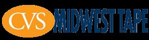 CVS MWT hoopla logos
