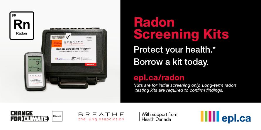 RadonKits_Web-Card-Rectangle_890x445_Oct2019