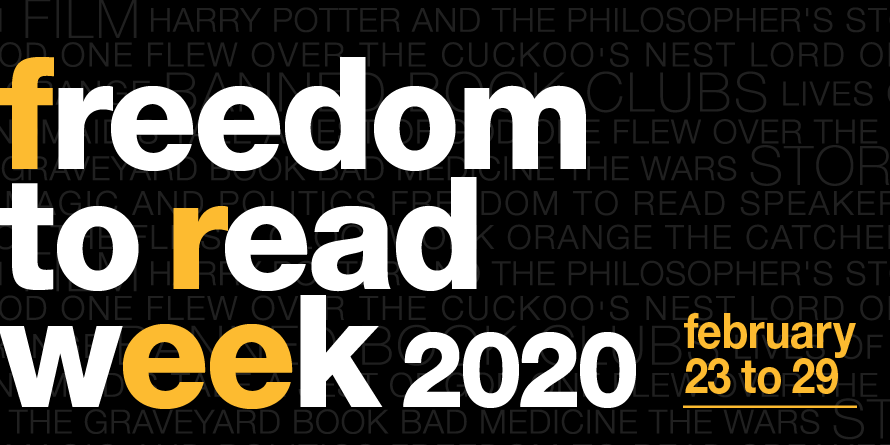 FreedomToRead_Web-Card-Rectangle_890x445_Jan2020