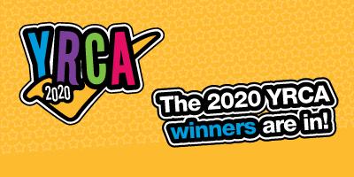 YRCA_2020Winners_Digital_June2020_PubliceNewsletterHeader_400x200