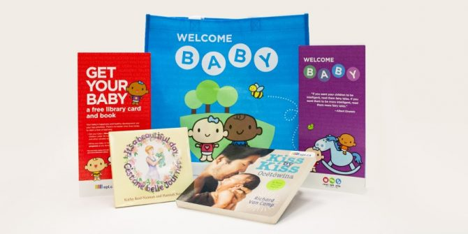 Welcome_Baby_Package_KissbyKiss_890x445