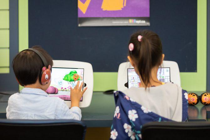 Kids-iPads_2019