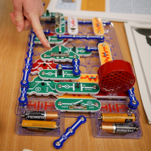 Circuits_Makerspace_2019