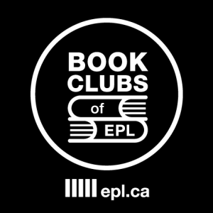 <p>Book Clubs of EPL</p>