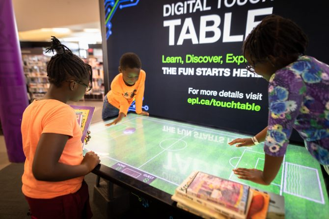 MLW-DigitalTouchTable_2019-1
