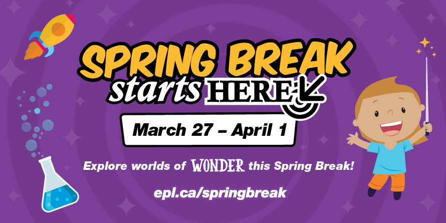 SpringBreak2021_Web-Card-Rectangle_890x445_Feb2021