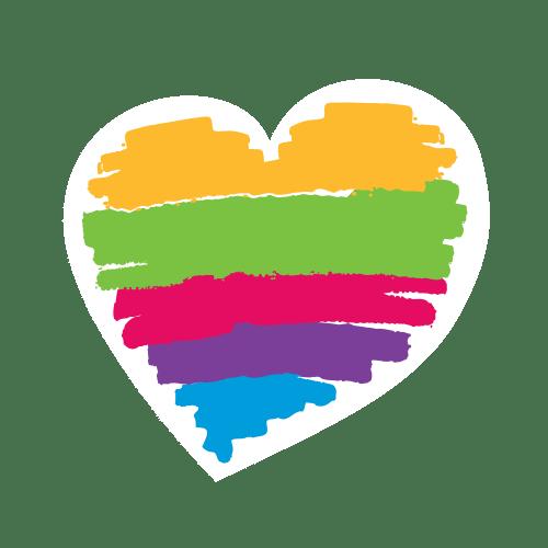 EPL Heart Logo