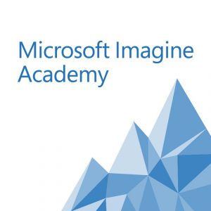 MS-ImagineAcademyLogoSm