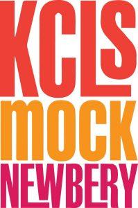 kcls-mock-newbery