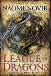 league_of_dragons_cover