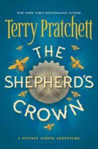 shepherds_crown_cover