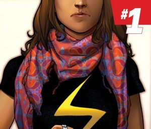 ms_marvel_issue_1_cover