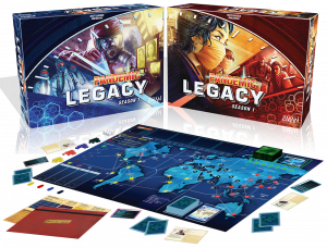 pandemic_legacy_games