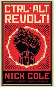 ctrl-alt-revolt_cover