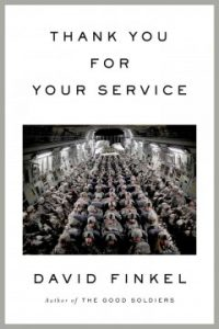 thank_you_for_your_service_cover