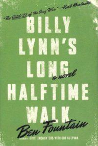 billy_flynns_long_halftime_walk_cover