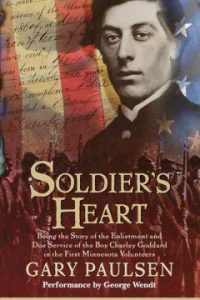 soldiers_heart_cover