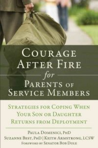 courage-after-fire-cover