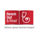 Reach-Out-Read-logo
