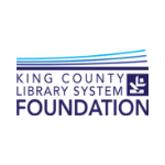 King County Library System Foundation