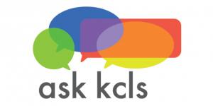 ask kcls 2x1