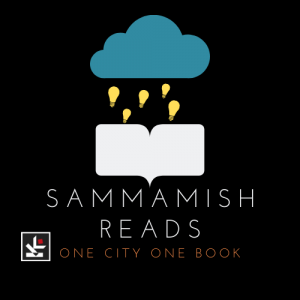 Sammamish Reads: One City One Book