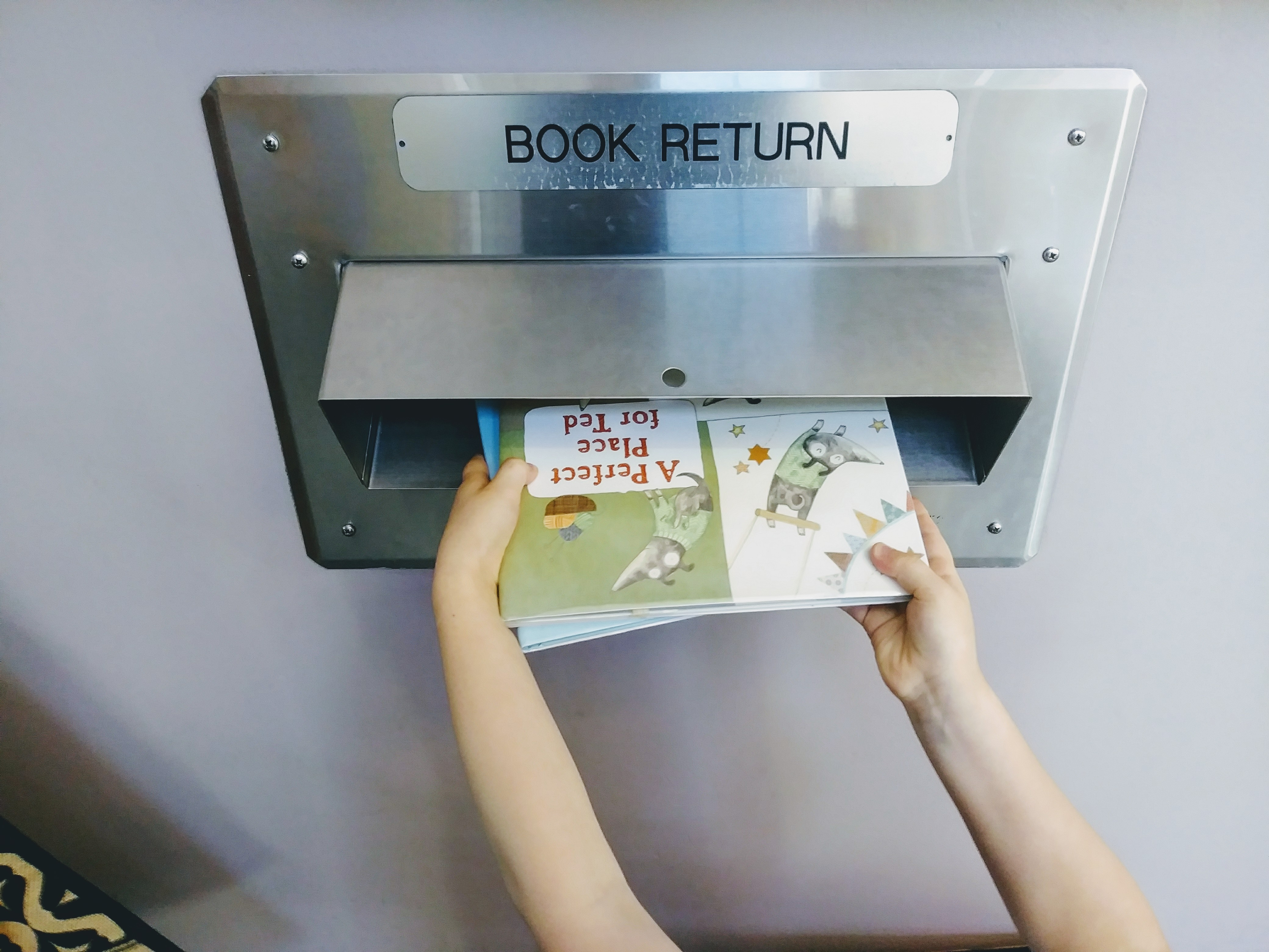library-words-in-the-wild-book-return_t20_YwOE8x