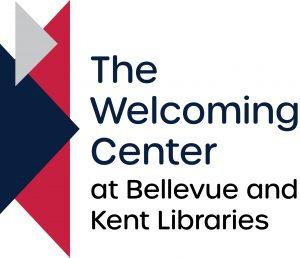 KCLS 2020 Welcoming Center Logo BE_KT