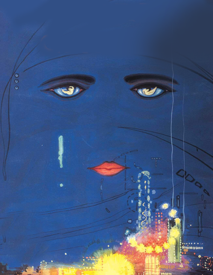 Cover Image 3