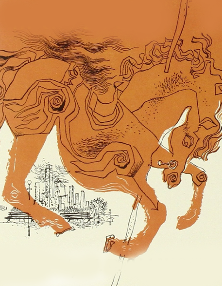 Cover Image 6